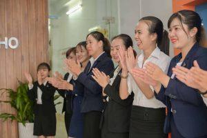 Khai mac hoi thao DXTNB (14)
