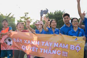 Khai mac hoi thao DXTNB (30)