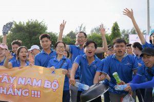 Khai mac hoi thao DXTNB (31)