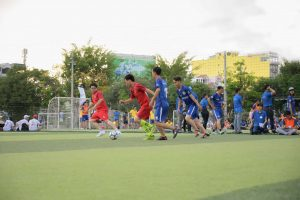 Khai mac hoi thao DXTNB (38)