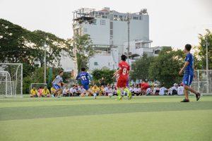 Khai mac hoi thao DXTNB (39)