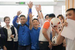 Khai mac hoi thao DXTNB (4)