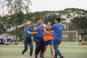 Khai mac hoi thao DXTNB (43)