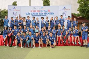 Khai mac hoi thao DXTNB (46)