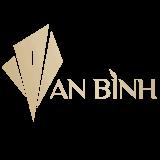 Logo_anbinh.png