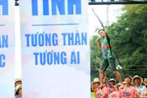 Teambuilding 2019 (107)