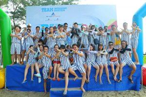 Teambuilding 2019 (13)