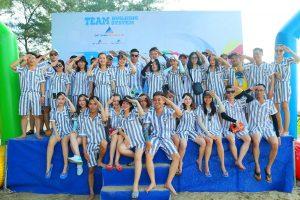 Teambuilding 2019 (14)
