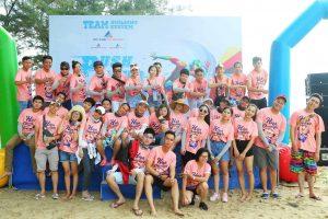 Teambuilding 2019 (18)