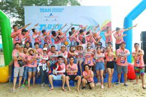 Teambuilding 2019 (19)