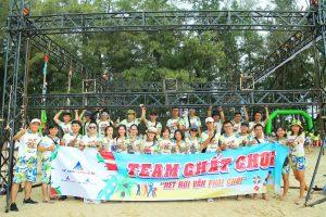Teambuilding 2019 (23)