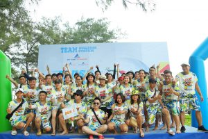 Teambuilding 2019 (48)