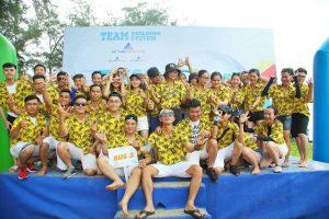 Teambuilding 2019 (61)