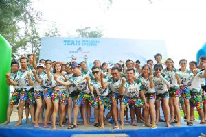 Teambuilding 2019 (63)