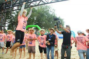 Teambuilding 2019 (95)