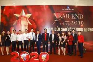 YEAR-END-PARTY-DXMT-2019.jpg