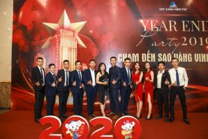 YEAR-END-PARTY-DXMT-2019_1.jpg