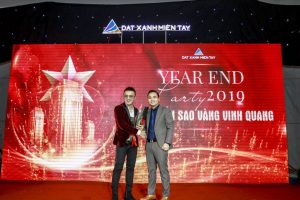 YEAR-END-PARTY-DXMT-2019_10.jpg