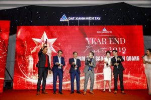YEAR-END-PARTY-DXMT-2019_11.jpg