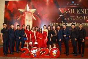 YEAR-END-PARTY-DXMT-2019_12.jpg
