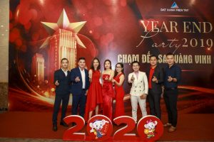 YEAR-END-PARTY-DXMT-2019_13.jpg