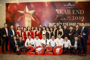 YEAR-END-PARTY-DXMT-2019_14.jpg