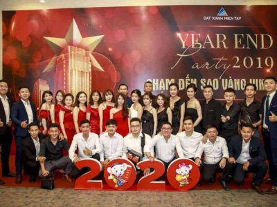 YEAR END PARTY DXMT 2019_14