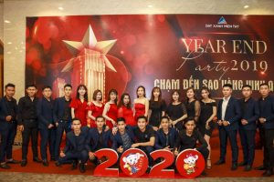 YEAR-END-PARTY-DXMT-2019_15.jpg