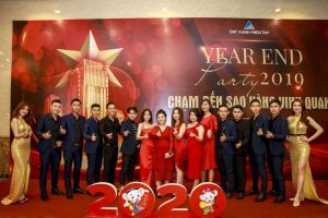 YEAR-END-PARTY-DXMT-2019_16.jpg