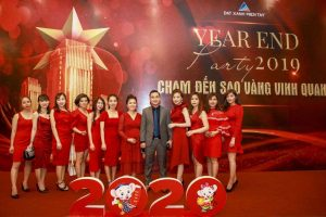 YEAR-END-PARTY-DXMT-2019_17.jpg