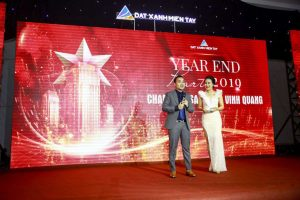 YEAR-END-PARTY-DXMT-2019_18-1.jpg