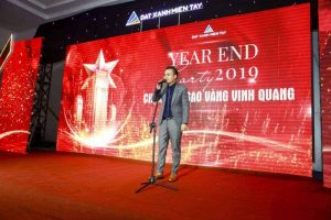 YEAR-END-PARTY-DXMT-2019_19.jpg
