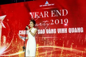YEAR-END-PARTY-DXMT-2019_23.jpg