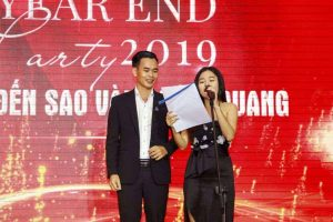 YEAR-END-PARTY-DXMT-2019_25.jpg