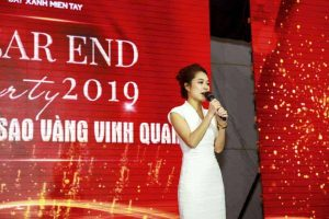 YEAR-END-PARTY-DXMT-2019_35-1.jpg