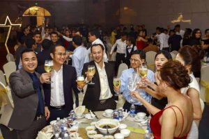YEAR-END-PARTY-DXMT-2019_37.jpg