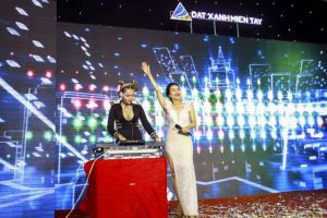 YEAR-END-PARTY-DXMT-2019_38.jpg