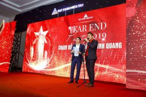 YEAR-END-PARTY-DXMT-2019_4.jpg