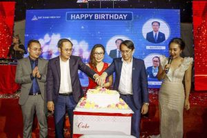 YEAR-END-PARTY-DXMT-2019_41.jpg