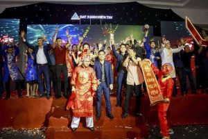 YEAR-END-PARTY-DXMT-2019_53.jpg
