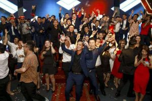 YEAR-END-PARTY-DXMT-2019_54.jpg