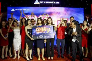 YEAR-END-PARTY-DXMT-2019_58.jpg