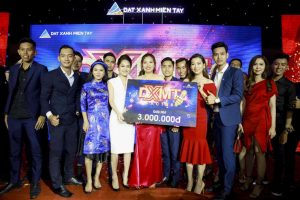 YEAR-END-PARTY-DXMT-2019_59.jpg