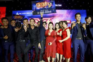 YEAR-END-PARTY-DXMT-2019_60.jpg