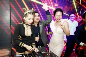 YEAR-END-PARTY-DXMT-2019_80.jpg