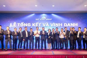 YEPT-DXG-2019 (9)